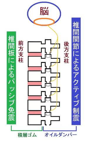 Shouniseki4_2