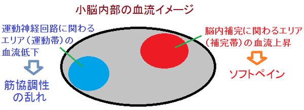 Shounaibu_2