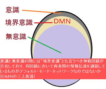 Dmnmika_2