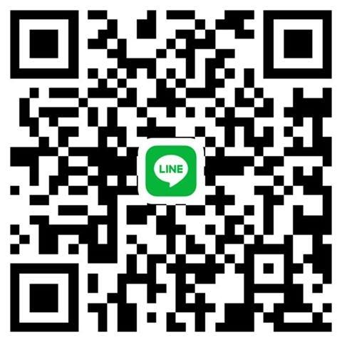 97935980_244147136648091_679069386738656