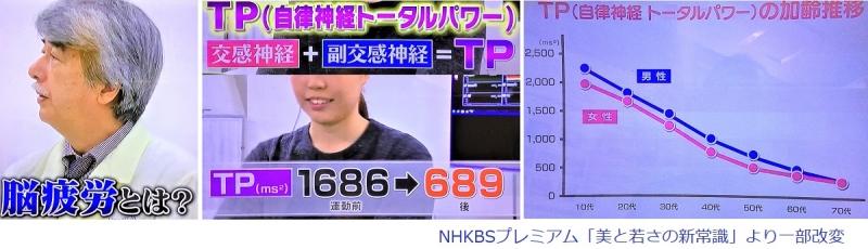 Hirou1200
